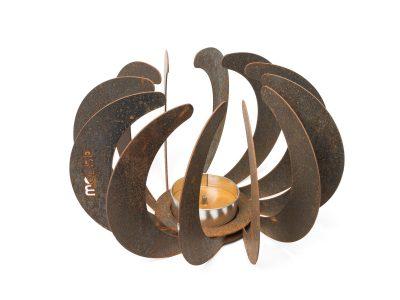 e46194fe5 Forside - Moose Design