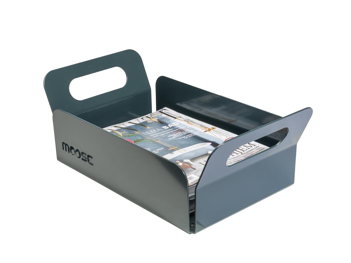 4bc3a204a Moose Design Nettbutikk: Alle Produkter - Moose Design