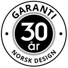 moose-30-aars-garanti-merke-stor@4x-100